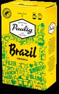 Brazil Original -kahvipakkaus