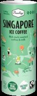 Paulig Singapore Ice Coffee tuotepakkaus