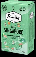 Café Singapore