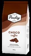Paulig Choco Coffee