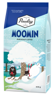 Moomin Dark Roast Coffee