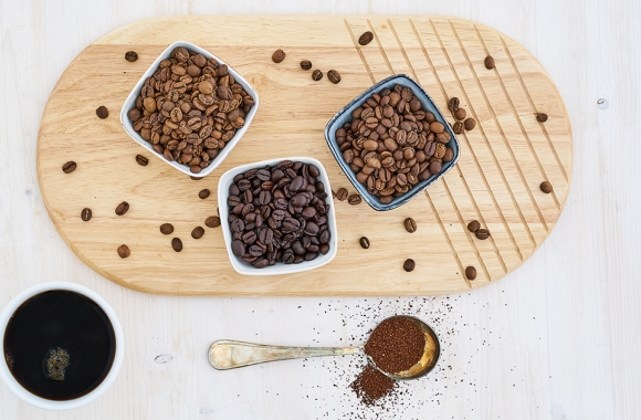 all about coffee The nca complete guide to coffee we believe that coffee is more than just a drink: it's a culture, an economy, an art, a science — and a passion.